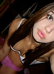 Hot and sexy fotos of different amateur teens